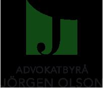 Advokatbyrå Jörgen Olson AB
